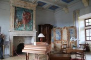 http://www.waibe.fr/sites/lesgenets/medias/images/__HIDDEN__galerie_33/Diapositive43.JPG