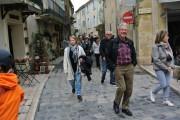 http://www.waibe.fr/sites/lesgenets/medias/images/__HIDDEN__galerie_33/Diapositive54.JPG