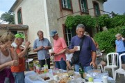 http://www.waibe.fr/sites/lesgenets/medias/images/__HIDDEN__galerie_35/DSC_3935.JPG