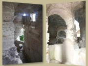 http://www.waibe.fr/sites/lesgenets/medias/images/__HIDDEN__galerie_42/Diapositive23.JPG