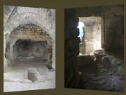 http://www.waibe.fr/sites/lesgenets/medias/images/__HIDDEN__galerie_42/Diapositive24.JPG