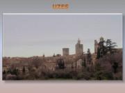 http://www.waibe.fr/sites/lesgenets/medias/images/__HIDDEN__galerie_52/Diapositive17_-_Copie_-_Copie_-_Copie.JPG