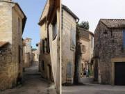 http://www.waibe.fr/sites/lesgenets/medias/images/__HIDDEN__galerie_52/Diapositive37_-_Copie_-_Copie_-_Copie.JPG