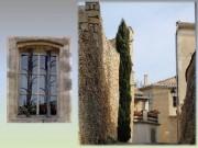 http://www.waibe.fr/sites/lesgenets/medias/images/__HIDDEN__galerie_52/Diapositive39_-_Copie_-_Copie_-_Copie.JPG