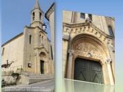 http://www.waibe.fr/sites/lesgenets/medias/images/__HIDDEN__galerie_52/Diapositive41_-_Copie_-_Copie_-_Copie.JPG