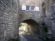 http://www.waibe.fr/sites/lesgenets/medias/images/__HIDDEN__galerie_62/_1120113__12_.JPG