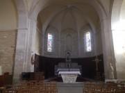 http://www.waibe.fr/sites/lesgenets/medias/images/__HIDDEN__galerie_62/_1120113__14_.JPG