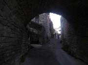 http://www.waibe.fr/sites/lesgenets/medias/images/__HIDDEN__galerie_62/_1120113__6_.JPG