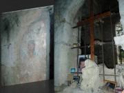 http://www.waibe.fr/sites/lesgenets/medias/images/__HIDDEN__galerie_66/Diapositive36.JPG