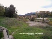 http://www.waibe.fr/sites/lesgenets/medias/images/__HIDDEN__galerie_66/Diapositive52.JPG
