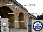 http://www.waibe.fr/sites/lesgenets/medias/images/__HIDDEN__galerie_66/Diapositive53.JPG
