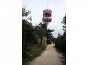 http://www.waibe.fr/sites/lesgenets/medias/images/__HIDDEN__galerie_72/Diapositive54.JPG