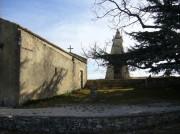 http://www.waibe.fr/sites/lesgenets/medias/images/__HIDDEN__galerie_72/Diapositive60.JPG