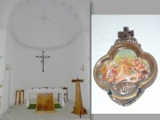 http://www.waibe.fr/sites/lesgenets/medias/images/__HIDDEN__galerie_90/Diapositive13.JPG