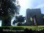 http://www.waibe.fr/sites/lesgenets/medias/images/__HIDDEN__galerie_90/Diapositive54.JPG