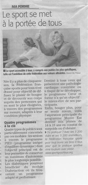 Article ML Pied 0004