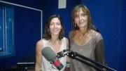 Beitut radio France