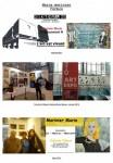 press book Perriode 2 BB JPG