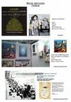 press book Perriode 2 CC JPG
