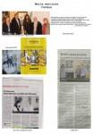 press book Perriode 2  A jpg