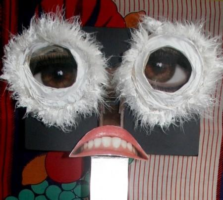 2013  big eyes