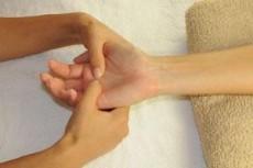 autres soins beaute bruxelles cours de massage de sport pour bras mains cuisse 79315 02