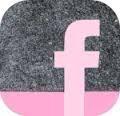 FB rose