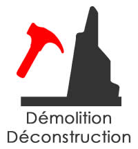 ic demolition