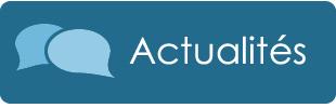 ic actus