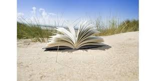 plage livres