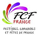 Nouveau Logo FCF France web