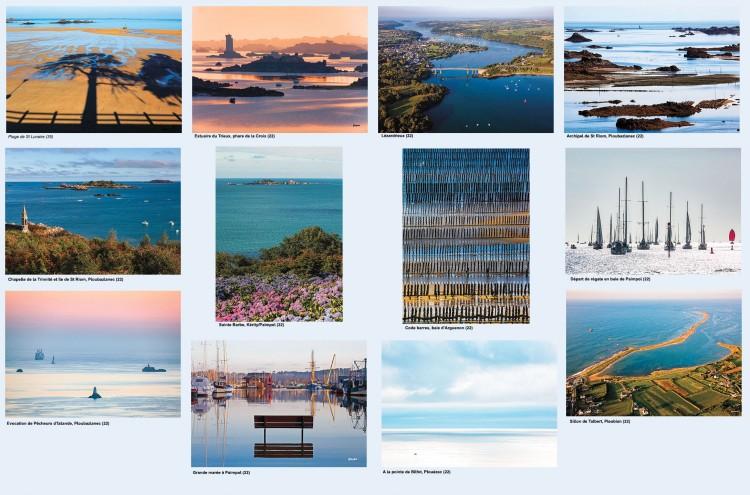 Photos de Bretagne