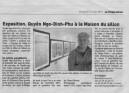 http://www.waibe.fr/sites/ndpd/medias/images/Dossier_de_presse/Sans_titre-2.jpg