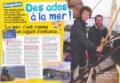 http://www.waibe.fr/sites/ndpd/medias/images/okapi.jpg