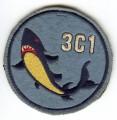OB IMG305