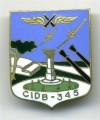 A559 CIDB 345.jpg