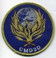 CMD3D