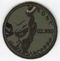 EDSA 02 950 BASSE VISI