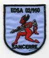 EDSA 02 950  2  AVORD