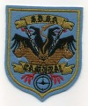 SDSA 13 950 CAMBRAI