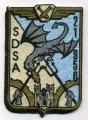 SDSA 21 950 REIMS  2
