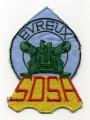 SDSA 24 950 EVREUX  2