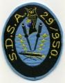 SDSA 29 950 DOULLENS