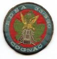 SDSA 33 950 COGNAC