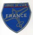 AA FRANCE