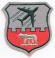 OB IMG159