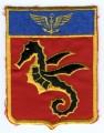 OB IMG383
