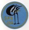 SPA154