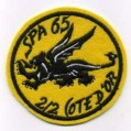 SPA65