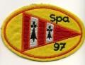 SPA 97